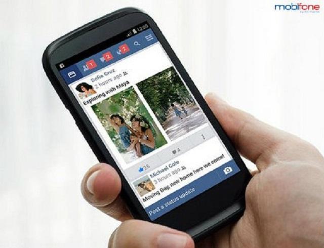 Hướng dẫn cách cài đặt 3G Mobifone cấu hình 3G Mobifone Miễn Phí 2021