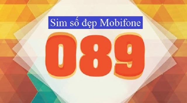 089 là mạng gì? Hướng dẫn cách chọn sim 089 phù hợp đơn giản nhất