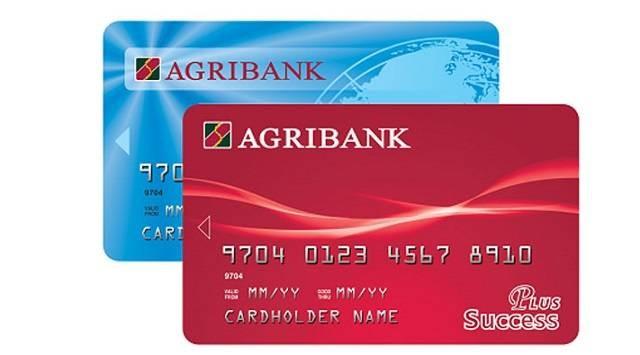 Bạn đã biết số tài khoản Agribank có bao nhiêu số chưa?