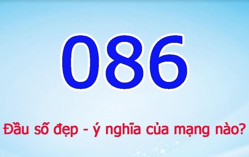 đầu số 0867 là mạng gì